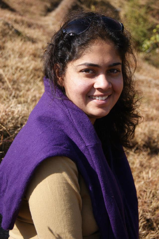 Chameli Devi Jain award winners named